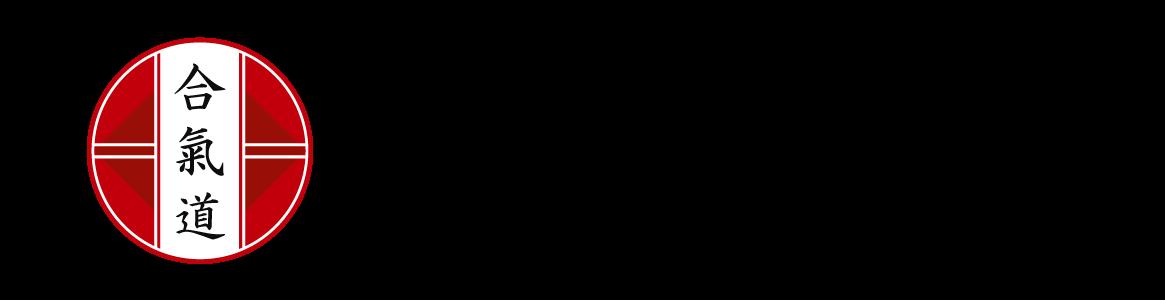 Aikido Kobayashi Busto Arsizio